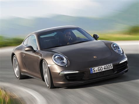 porsche carrera 911 4s porsche 911 carrera 4s 991 specs 2012 2013 2014