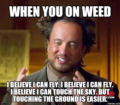 I Meme - home memes com