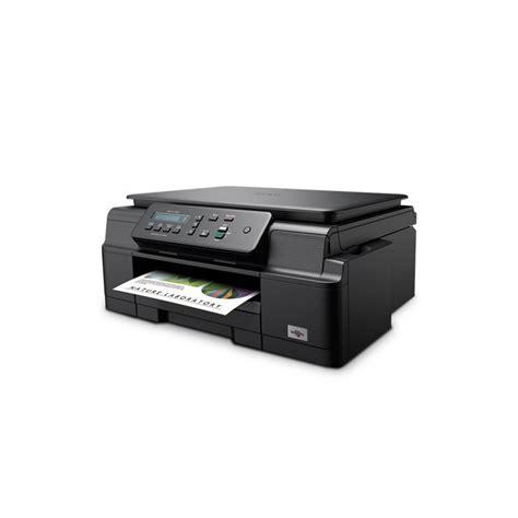 Printer Dcp J100 Inkbenefit เคร องพ มพ ม ลต ฟ งก ช น ย ห อ ร น dcp j100 inkbenefit