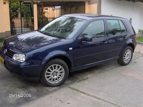 Vw Golf Autoscout by Vw Golf Occasion Tweedehands Auto Autoscout24 Autos Post