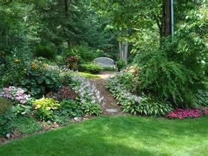 transform your backyard into a botanic garden with classical garden marker beauty kincaid