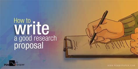 graphic design research proposal sles the 5 paragraph essay empowerme tv graphic design
