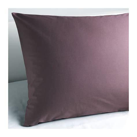g 196 spa pillowcase king
