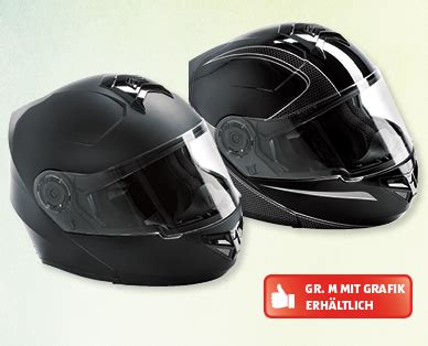 Bester Motorradhelm 2015 by Motorradhelm Aktion Bei Aldi Suisse Angebot Kalenderwoche