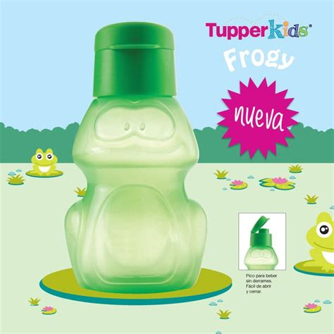 Tupperware Playful Canister Poppy Froggy 181 best images about productos tupperware on amigos chef s and canister sets