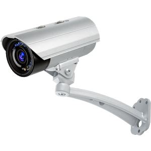 viewer for webcamxp ip cameras android apps on google play