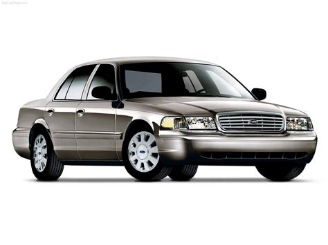 all car manuals free 2003 ford crown victoria engine control ford crown victoria wallpapers first hd wallpapers