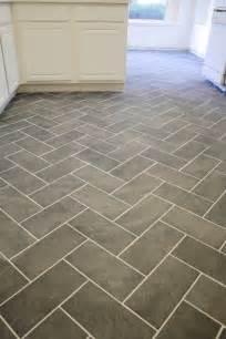 tiling patterns kitchen: tiling tilingjpg tiling