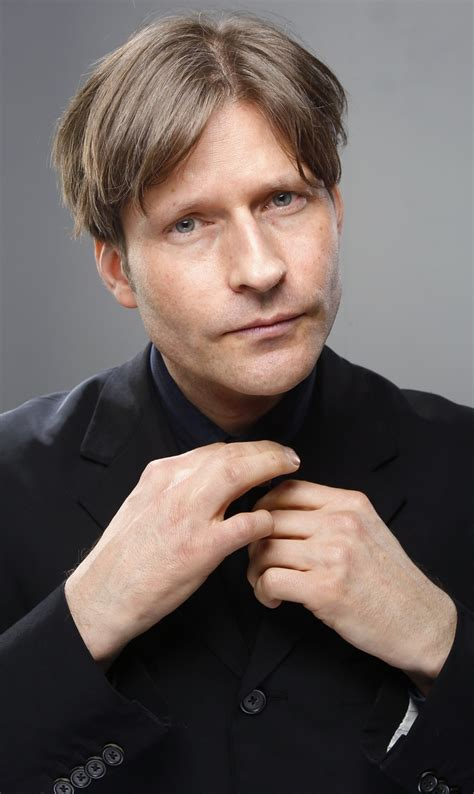 crispin glover phone number 17 best images about crispin hellion glover on pinterest