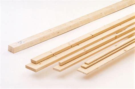 listelli per cornici tipologie di listelli in legno lavorare il legno