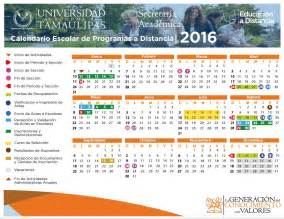 Calendario Escolar Uat 2015 Universidad Aut 243 Noma De Tamaulipas