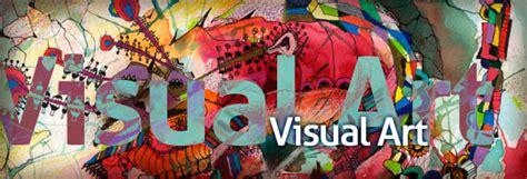 visual art design visual art waterloo collegiate institute