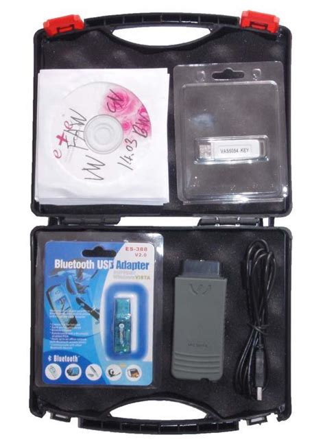 vas 5054a vas 5054a multi language diagnostic tool factory price