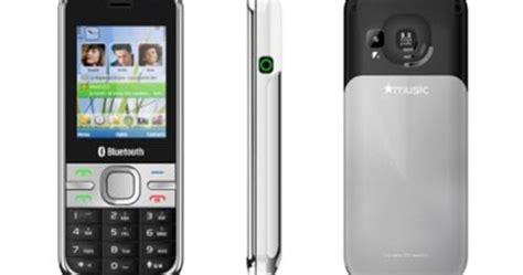 Hp Nokia Murah Kamera daftar hp kamera bagus harga murah dibawah 1 juta