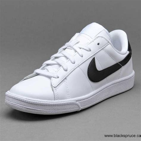 white nike shoes for canada 2016 womens shoes nike sportswear womens tennis