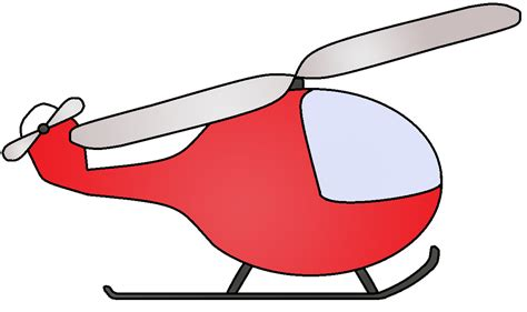 helicopter clip helicopter clip 08 freeimageshub cliparts co