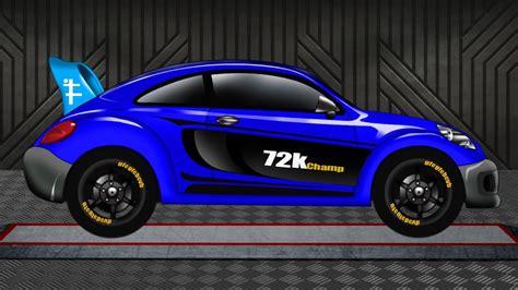 sports car cars cartoon cars cars race cars