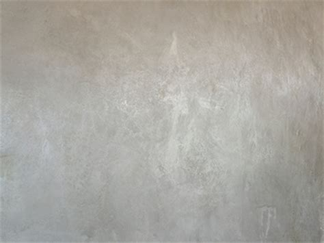 Polished plaster finishes for residential & commercial