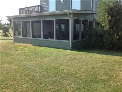 Cottage Rentals Leamington Ontario by Leamington Eastern Ontario Ontario Cottage Rentals