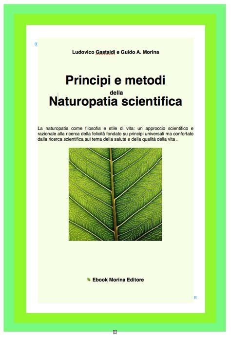 naturopatia alimentazione universit 224 popolare di scienze della salute psicologiche e