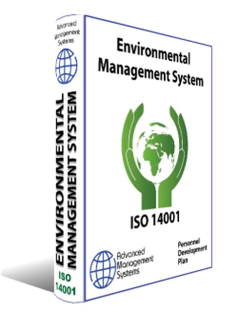 iso 14001 implementation guidance course – abci