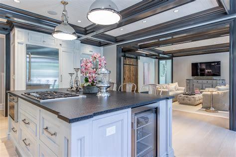 interior decorators blogs best decorators and interior designers in the htons