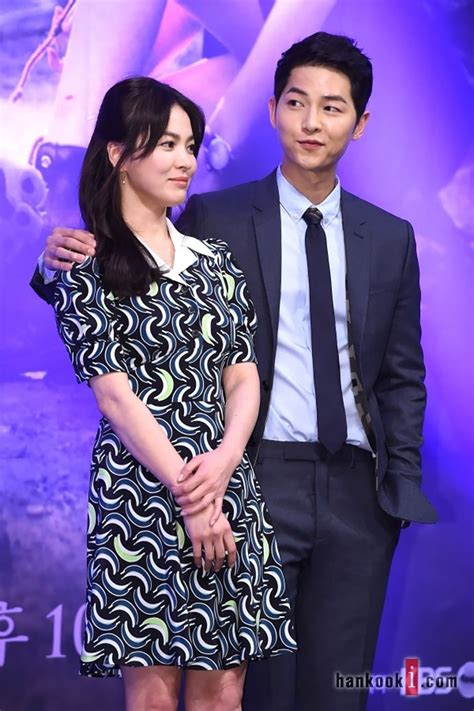 Abw Dots Descendants Of The Sun Fashion Dress Song Hye Kyo Import Be 144 best descendants of the sun images on song