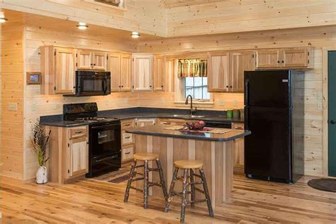 log cabin homes for sale find your place penn