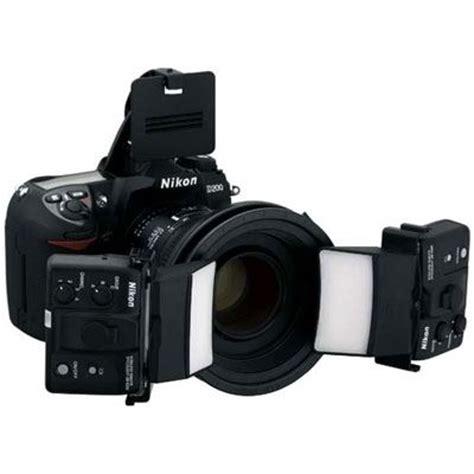 nikon r1 up speedlight remote kit
