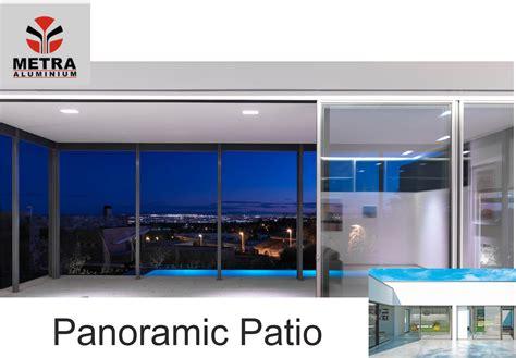 slide and fold patio doors patio doors sliding patio doors slide or fold