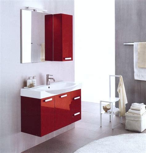 Bagni Arbi by Mobili Bagno Arbi Idee Di Design Per La Casa Rustify Us