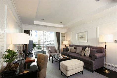 serviced appartment bangkok cape house serviced apartments in chidlom ploenchit