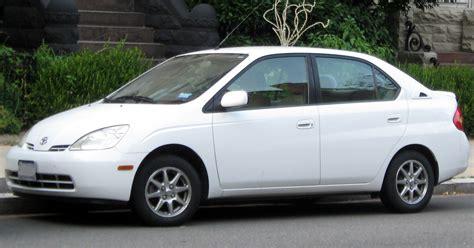 toyota ta 2011 the sh t car thread page 6 vehicles gtaforums