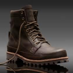 Men boots fashion warm cotton brand ankle wingtip boots shoes mens