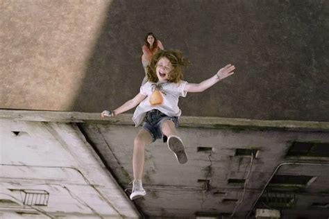 owen wilson riot movie owen wilson and pierce brosnan star in explosive no escape