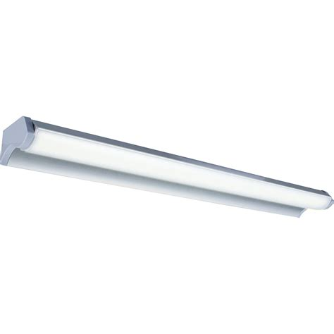 greta ii led vanity light brilliant lighting