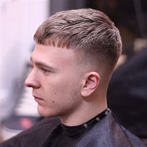bad haircut slang fade haircut in great britain 904 best images about best