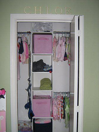 Small Closet Organization Systems 9 Best Images About Closet On Closet Organization Small Closet Design And Modern Closet