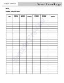 self employment ledger template blank self employment ledger sheets search