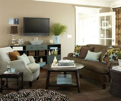 tiffany blue living room 130 best brown and tiffany blue teal living room images on