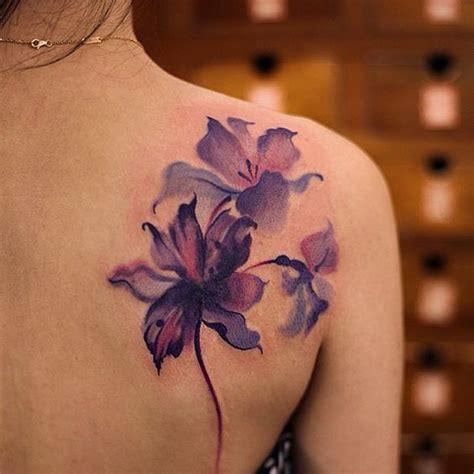 flower xray tattoo 40 exquisite xray floral tattoo designs amazing tattoo ideas
