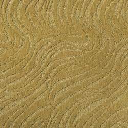 Carpet Tiles Making Waves Carpet Tiles Contemporary Carpet Tiles