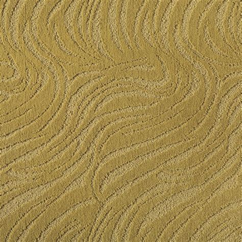 Floor To Floor Carpet Waves Carpet Tiles Contemporary Carpet Tiles