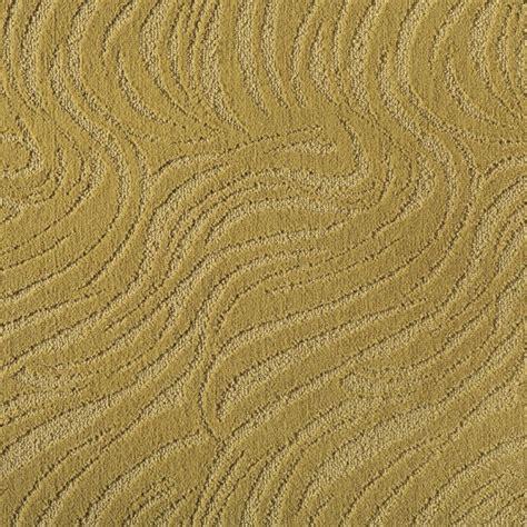 floor carpets waves carpet tiles contemporary carpet tiles