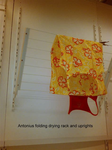 Antonius Drying Rack by For Barn Stable A Horseperson Hijacks The Big Blue