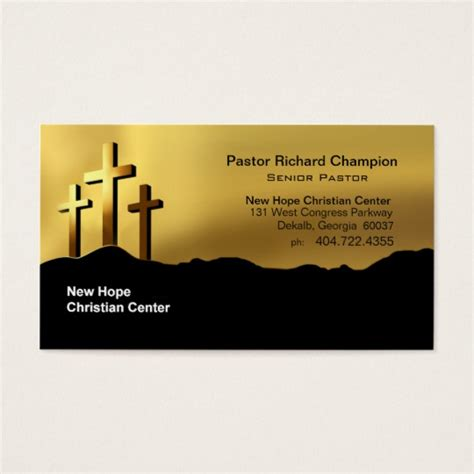 religious business cards templates free christian business cards fragmat info