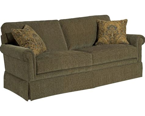 broyhill sofa and loveseat broyhill leather sleeper sofa furniture broyhill recliners