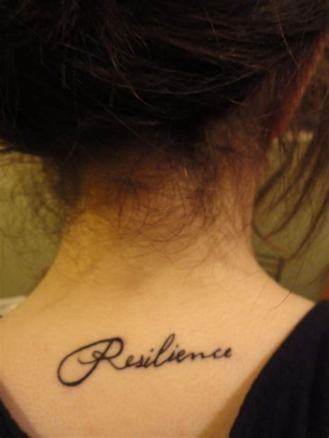 tattoo meaning hard times 25 more tattoo ideas for moms hard times strong words