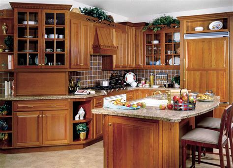 house plans with large kitchens and pantry kitchen kitchen island design plans house plans with