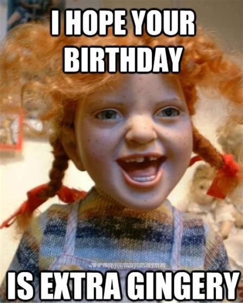 Sister Birthday Meme - happy birthday sister in law quotes and meme hubpages